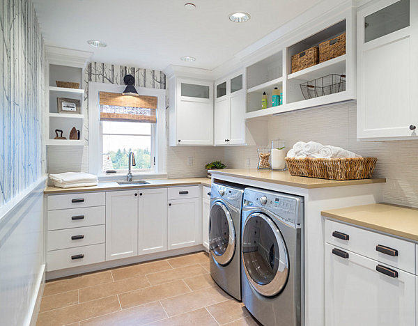 Laundry-room-shelving-and-accessories