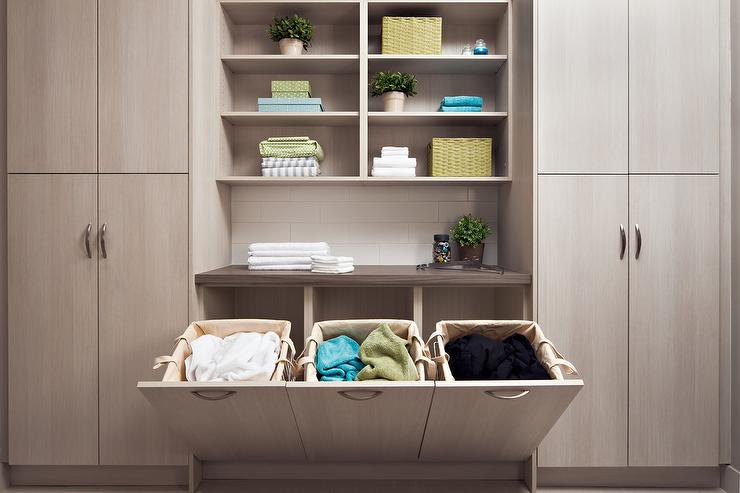 Modern-laundry-room-storage