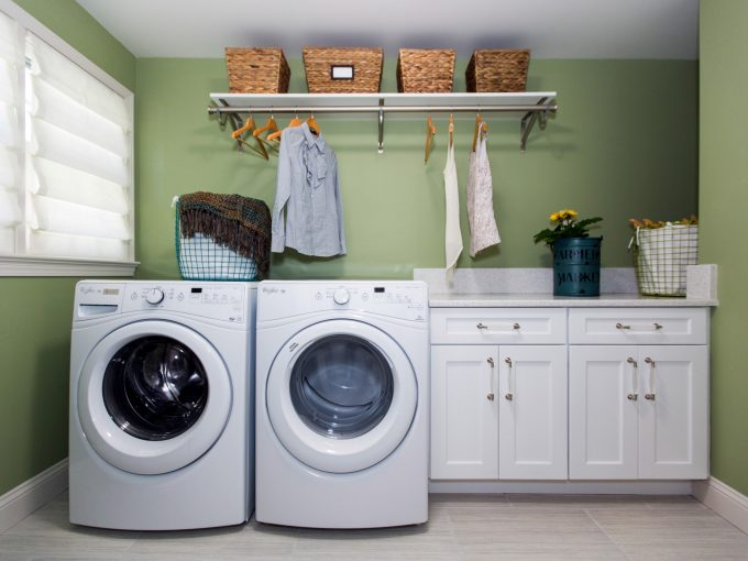 ideas-nice-laundry-room-storage-ideas-with-floating-shelves-and-wicker-basket-plus-modern-washer-laundry-room-storage-ideas-with-wicker-basket-and-floating-shelves-shelving-for-