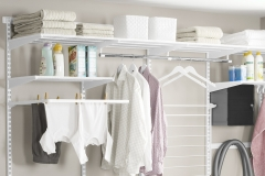 laundry-room_airy-shelving