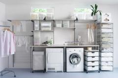original_laundry-rolling-shelves-organization_s4x3.jpg.rend.hgtvcom.616.462