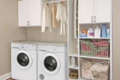 white_laundry_showroom_750x500