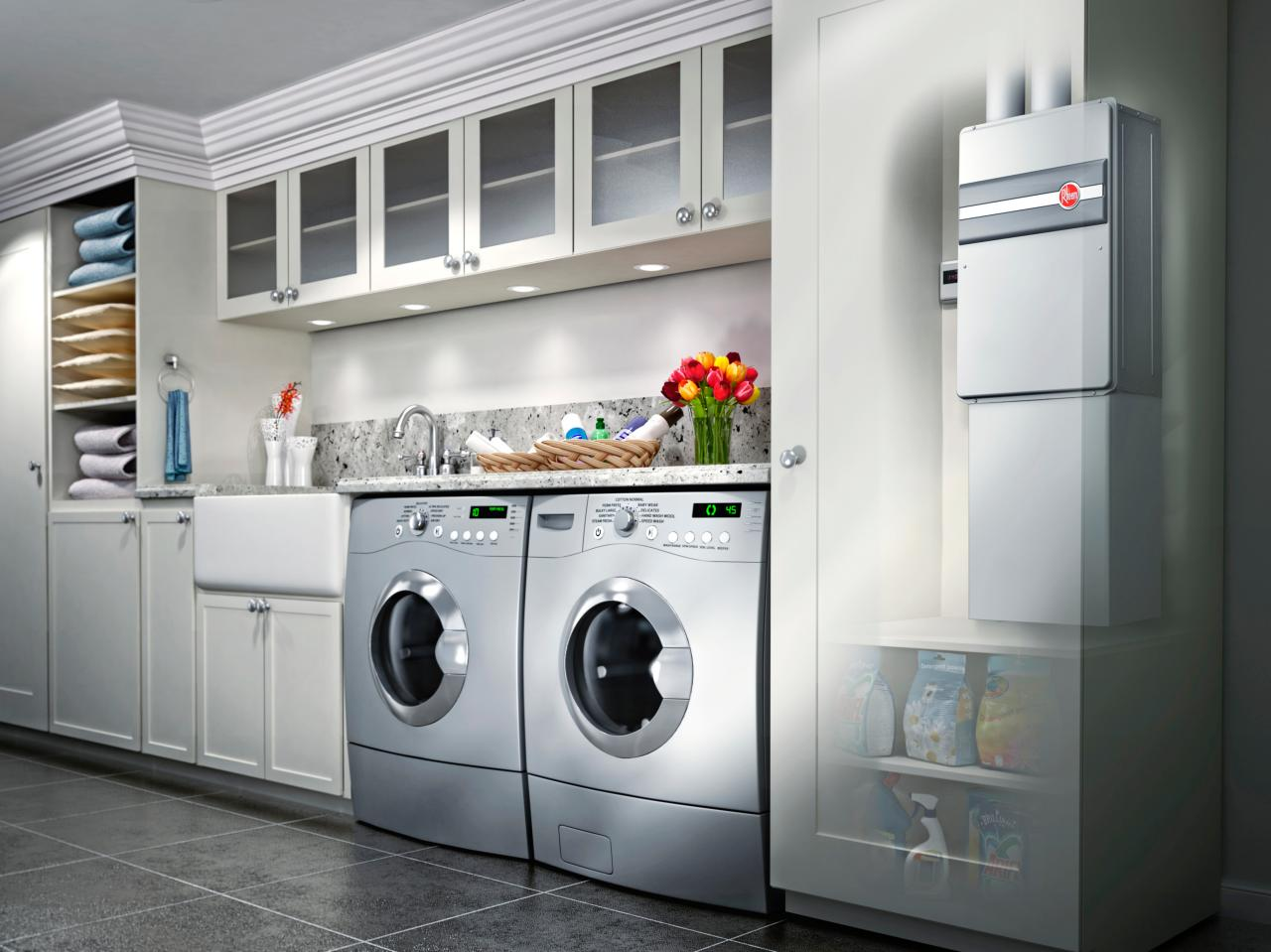 RX-Press-Kits_rheem-high-end-laundry-room-condensing-tankless-lg_s4x3.jpg.rend.hgtvcom.1280.960