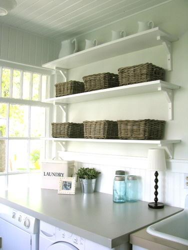 cb22592e8da291885bd9ee677cc4ef59--laundry-room-shelves-laundry-room-design