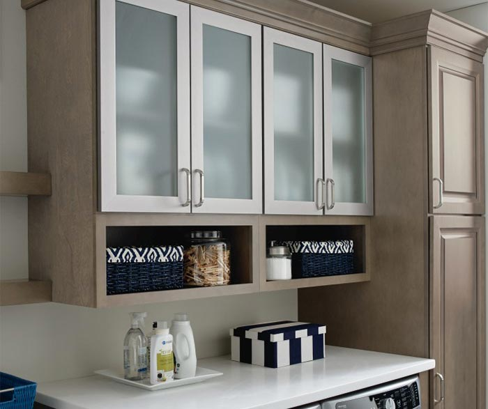 laundry_room_storage_cabinets_2