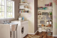 CI_ClosetMaid-adjustable-shelves-in-laundry-room.jpg.rend.hgtvcom.1280.960