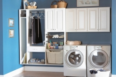 RX-Press-Kits_Wellborn-Cabinets-laundry-room-wash-dry_s4x3.jpg.rend.hgtvcom.1280.960 (1)