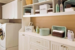 ikea-utility-room-cabinet-white-with-open-faced-storage-shelves (1)
